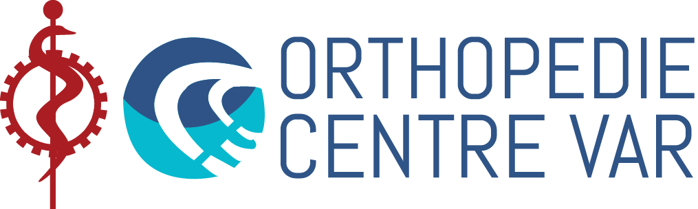 ORTHOPEDIE CENTRE VAR